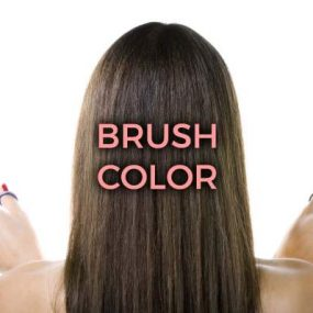 Brush Color