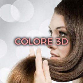 Colore 3D