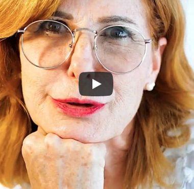 Koleston Perfect Me+ i nuovi colori per capelli Wella presentati da Ricciolo Cagliari